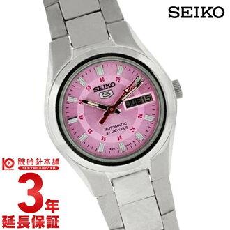 精工精工精工 5 SEIKO5 SYMC23K1 #95884