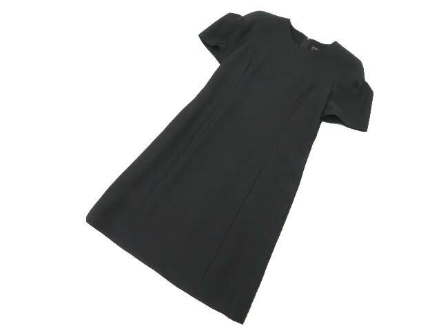 FOXEY BOUTIQUE 38113 Dress(Lily Bell) ブラックブラック 40 S1【中古】