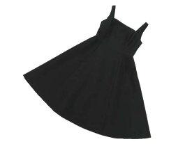 FOXEY BOUTIQUE 40460 Dress ブラックブラック 40 S2【中古】