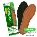 Insole 003 735 01
