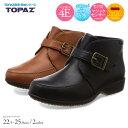 Topaz 4627
