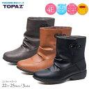 Topaz 4628