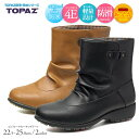 Topaz 4630
