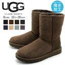 Ugg c short2