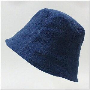 新品 メンズ 帽子 キャペリン 大人気 新品セレブレザー本革ハンチングベレー帽子キャスケットキャップぼうしボウシメンズレディース 547192523561