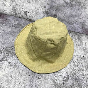 新品 メンズ 帽子 キャペリン 大人気 新品セレブレザー本革ハンチングベレー帽子キャスケットキャップぼうしボウシメンズレディース 567173849684