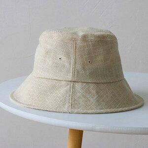 新品 メンズ 帽子 キャペリン 大人気 新品セレブレザー本革ハンチングベレー帽子キャスケットキャップぼうしボウシメンズレディース 566712843764
