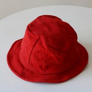 新品 メンズ 帽子 キャペリン 大人気 新品セレブレザー本革ハンチングベレー帽子キャスケットキャップぼうしボウシメンズレディース 566432756842