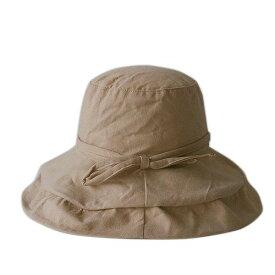 新品 メンズ 帽子 キャペリン 大人気 新品セレブレザー本革ハンチングベレー帽子キャスケットキャップぼうしボウシメンズレディース 571725454730