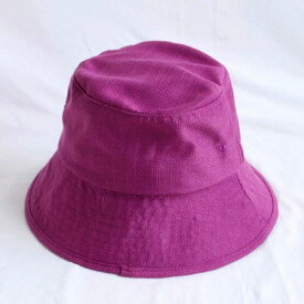 新品 メンズ 帽子 キャペリン 大人気 新品セレブレザー本革ハンチングベレー帽子キャスケットキャップぼうしボウシメンズレディース 569465364932