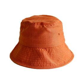 新品 メンズ 帽子 キャペリン 大人気 新品セレブレザー本革ハンチングベレー帽子キャスケットキャップぼうしボウシメンズレディース 571188589372