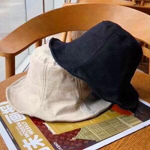 新品 メンズ 帽子 キャペリン 大人気 新品セレブレザー本革ハンチングベレー帽子キャスケットキャップぼうしボウシメンズレディース 570457397241