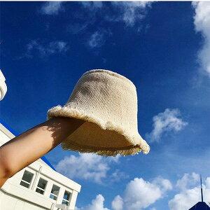 新品 メンズ 帽子 キャペリン 大人気 新品セレブレザー本革ハンチングベレー帽子キャスケットキャップぼうしボウシメンズレディース 567129030879