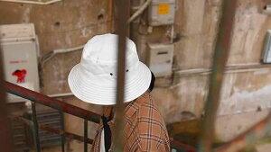 新品 メンズ 帽子 キャペリン 大人気 新品セレブレザー本革ハンチングベレー帽子キャスケットキャップぼうしボウシメンズレディース 554885385865