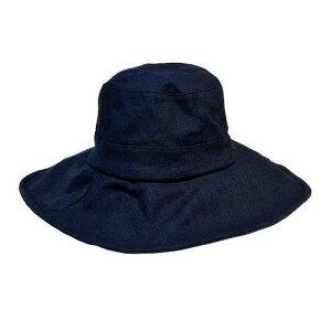 新品 メンズ 帽子 キャペリン 大人気 新品セレブレザー本革ハンチングベレー帽子キャスケットキャップぼうしボウシメンズレディース 570697393933