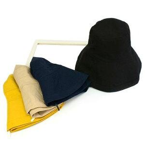 新品 メンズ 帽子 キャペリン 大人気 新品セレブレザー本革ハンチングベレー帽子キャスケットキャップぼうしボウシメンズレディース 557504945476
