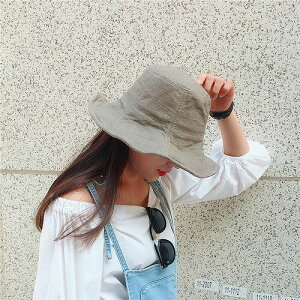 新品 メンズ 帽子 キャペリン 大人気 新品セレブレザー本革ハンチングベレー帽子キャスケットキャップぼうしボウシメンズレディース 566497653296