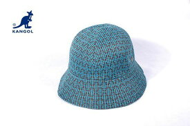 新品 メンズ 帽子 キャペリン 大人気 新品セレブレザー本革ハンチングベレー帽子キャスケットキャップぼうしボウシメンズレディース 564988015498