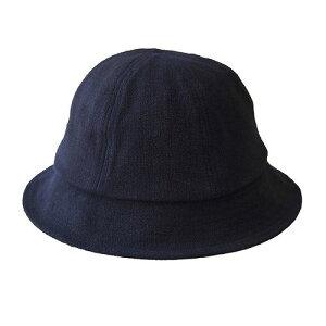 新品 メンズ 帽子 キャペリン 大人気 新品セレブレザー本革ハンチングベレー帽子キャスケットキャップぼうしボウシメンズレディース 570055268843