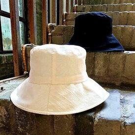 新品 メンズ 帽子 キャペリン 大人気 新品セレブレザー本革ハンチングベレー帽子キャスケットキャップぼうしボウシメンズレディース 571949046858