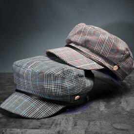 新品 メンズ 帽子 フラットキャップ 大人気 新品セレブレザー本革ハンチングベレー帽子キャスケットキャップぼうしボウシメンズレディース565347564756