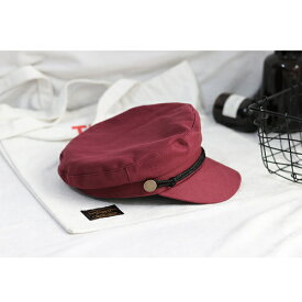 新品 メンズ 帽子 フラットキャップ 大人気 新品セレブレザー本革ハンチングベレー帽子キャスケットキャップぼうしボウシメンズレディース567095978700