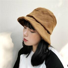 新品 メンズ 帽子 フラットキャップ 大人気 新品セレブレザー本革ハンチングベレー帽子キャスケットキャップぼうしボウシメンズレディース569675046135