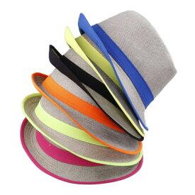 新品 メンズ 帽子 フラットキャップ 大人気 新品セレブレザー本革ハンチングベレー帽子キャスケットキャップぼうしボウシメンズレディース555320404868