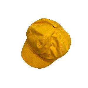 新品 メンズ 帽子 フラットキャップ 大人気 新品セレブレザー本革ハンチングベレー帽子キャスケットキャップぼうしボウシメンズレディース572779921589