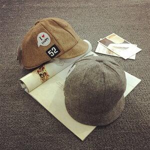 新品 メンズ 帽子 フラットキャップ 大人気 新品セレブレザー本革ハンチングベレー帽子キャスケットキャップぼうしボウシメンズレディース539617462043