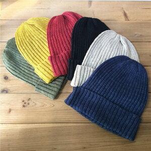 新品 メンズ 帽子 フラットキャップ 大人気 新品セレブレザー本革ハンチングベレー帽子キャスケットキャップぼうしボウシメンズレディース565996501126
