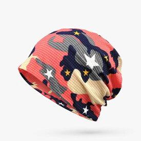 新品 メンズ 帽子 フラットキャップ 大人気 新品セレブレザー本革ハンチングベレー帽子キャスケットキャップぼうしボウシメンズレディース556917672182