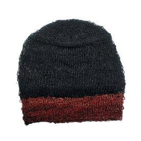 新品 メンズ 帽子 フラットキャップ 大人気 新品セレブレザー本革ハンチングベレー帽子キャスケットキャップぼうしボウシメンズレディース559788251988
