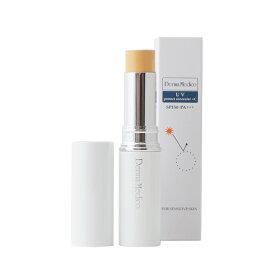 敏感肌 スキンケア コンシーラー [ダーマメディコ UVプロテクトコンシーラープラスC SPF50 PA+++]