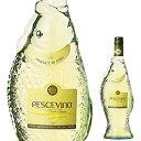 ペッシェヴィーノ ビアンコイタリア 白ワイン 長S