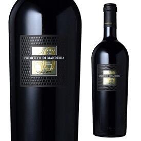 セッサンタアンニ サン マルツァーノ 750ml イタリア プーリア フルボディ 赤ワイン Sessantanni Primitivo di Manduria 長S