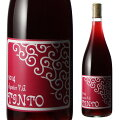 シャンテY.A ティント ダイヤモンド酒造 750ml 日本ワイン 国産 ワイン 赤ワイン