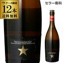 イネディット750ml×12本 スペインビール【12本販売】【750ml】【送料無料】[輸入ビール][海外ビール][白ビール][エルブジ][長S]
