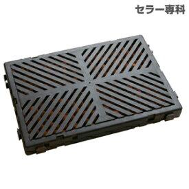 ユーロカーブ 附属品 保湿剤(BOXタイプ)ユーロカーブ付属品 オプション