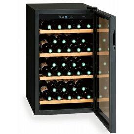 エクセレンスワインクーラーMB-6110C32本Excellence ワインクーラー コンプレッサー式 業務用 家庭用 N/B