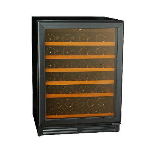 エクセレンスワインクーラーMLY-15051本Excellence ワインクーラー コンプレッサー 業務用 家庭用