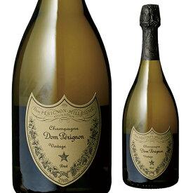 ドン ぺリニヨン ホワイト 2008 BOX 並行 750mlドン ペリニョン ドン・ペリ ドンペリニョン ドンペリDOM PERIGNON BRUT[フランス][シャンパン][シャンパーニュ][白][辛口][泡]