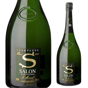 シャンパン サロン 本当に美味しい!おすすめシャンパンのランキング