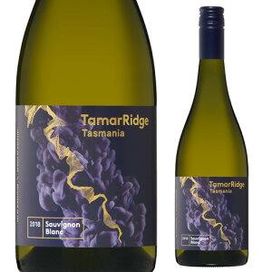 テイマー リッジ ソーヴィニヨン ブラン 750ml タスマニア 辛口 白ワイン 長S