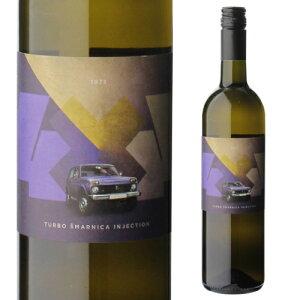 【誰でもワインP10倍 1/25限定】スマールニツァ 2019 グンツ 750ml スロヴェニア スロベニア スマールニツァ 辛口 白ワイン 長S