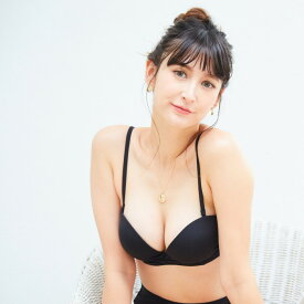 セルノート ナイトブラ ノンワイヤー フロントホック 育乳 バストアップに 補正 夜用 日本製 S/M/L 【セルノート公式】