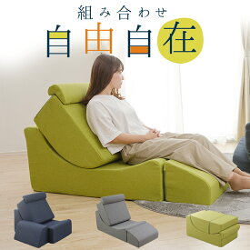 【全品PT10倍 9月限定 エントリー必須】ソファ ソファー 座椅子 おしゃれ 一人掛け 座いす 1P 一人用 一人暮らし インテリアタカミネ 日本製 送料無料 インスタ映え 圧縮梱包