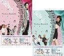 のだめカンタービレ〜ネイル カンタービレ DVD-BOX1+2のセット<初回限定版>