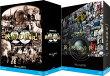 NHKスペシャルデジタルリマスター版映像の世紀ブルーレイBOXと新・映像の世紀ブルーレイBOXのセット
