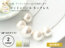 https://image.rakuten.co.jp/cenfill/cabinet/ef/03000363_01.jpg